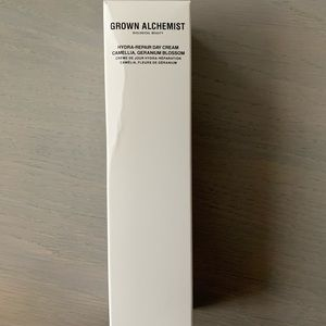 Grown Alchemist | NWT Hydra-Repair Day Cream